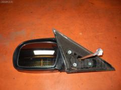 Зеркало двери боковой Subaru Impreza wagon GH2 Фото 3