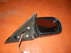 Зеркало двери боковой SUBARU IMPREZA WAGON GH2 Фото 2