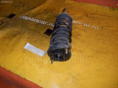 Стойка амортизатора SUBARU LEGACY WAGON BH5 EJ20 Фото 2