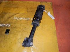 Стойка амортизатора Daihatsu Esse L235S KF-VE Фото 2