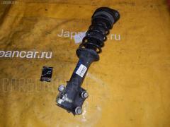 Стойка амортизатора Mitsubishi Minicab U71V Фото 3