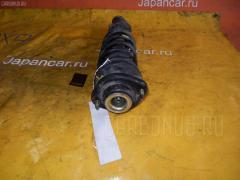 Стойка амортизатора Mitsubishi Minica H42A 3G83 Фото 1