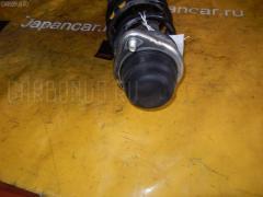 Стойка амортизатора Suzuki Every DA64V Фото 2