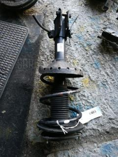 Стойка амортизатора Subaru Legacy BL5 EJ20 Фото 3