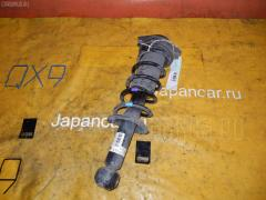 Стойка амортизатора Subaru Impreza wagon GH2 EL15 Фото 2