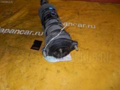 Стойка амортизатора Subaru Impreza wagon GH2 EL15 Фото 1