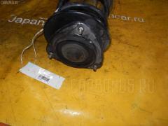 Стойка амортизатора Subaru Legacy wagon BP5 EJ20 Фото 2