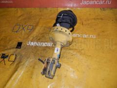 Стойка амортизатора Subaru Legacy wagon BP5 EJ20 Фото 3