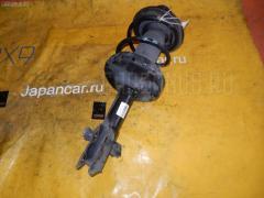 Стойка SUBARU IMPREZA WAGON GH2 EL15 Фото 2