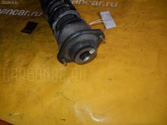 Стойка амортизатора Suzuki Swift HT51S M13A Фото 1