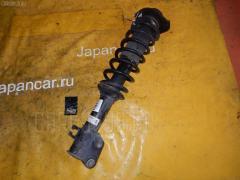 Стойка амортизатора Suzuki Swift HT51S M13A Фото 2