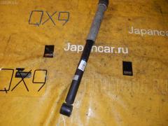 Амортизатор HONDA FIT GD1 Фото 1