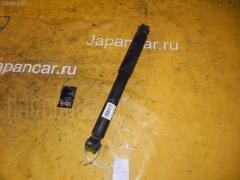 Амортизатор Mitsubishi Minica H42V Фото 2