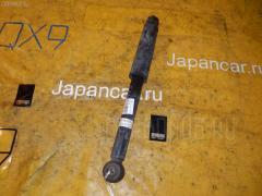 Амортизатор на Daihatsu Hijet S320V, Заднее расположение