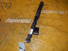 Амортизатор Mitsubishi Minica H42A Фото 2