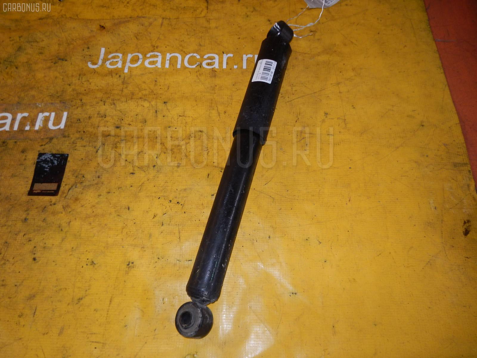 Амортизатор Nissan Ad wagon VY11 Фото 1