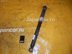 Амортизатор NISSAN PINO HC24S Фото 1