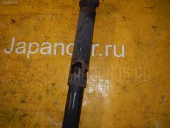 Амортизатор SUZUKI ALTO HA24S Фото 2