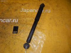 Амортизатор SUZUKI SWIFT HT51S Фото 1