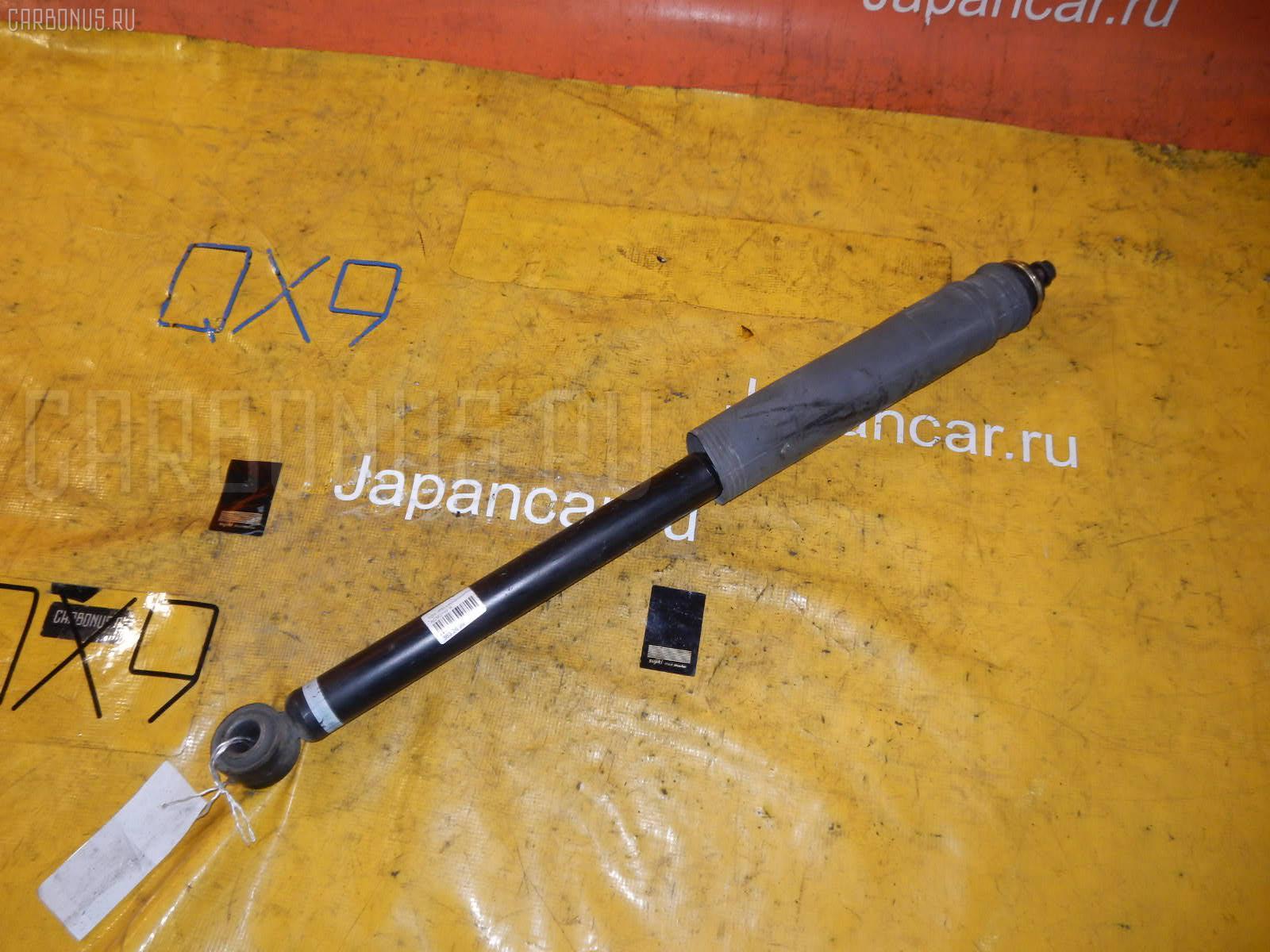 Амортизатор TOYOTA IPSUM ACM21W Фото 1