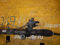 Рулевая рейка Nissan Teana J31 VQ23DE Фото 2