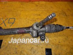 Рулевая рейка Toyota Wish ZNE10G 1ZZ-FE Фото 2