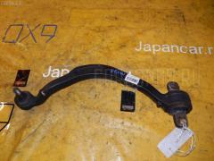 Рычаг MITSUBISHI LEGNUM EC1W 4G93 Фото 1