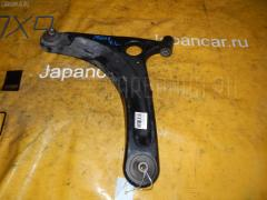 Рычаг Suzuki Every DA64V Фото 1