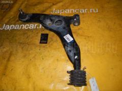 Рычаг Mitsubishi Minicab U71V Фото 1