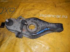 Рычаг Toyota Crown JZS143 2JZ-GE Фото 1