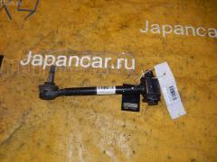 Тяга реактивная TOYOTA MARK II GX90 Фото 2