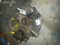 Ступица Suzuki Swift HT51S M13A Фото 3