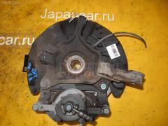 Ступица Subaru Impreza wagon GH2 EL15 Фото 4
