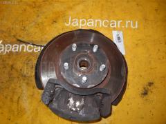 Ступица Subaru Impreza wagon GH2 EL15 Фото 3