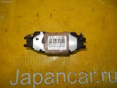 Тормозные колодки NISSAN WINGROAD WFY11 QG15DE Фото 2