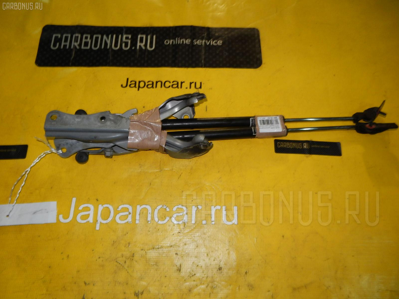 Амортизатор капота Subaru Impreza wagon GH2 Фото 1