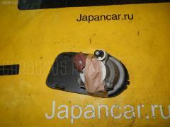Туманка бамперная Toyota Wish ZNE10G Фото 2