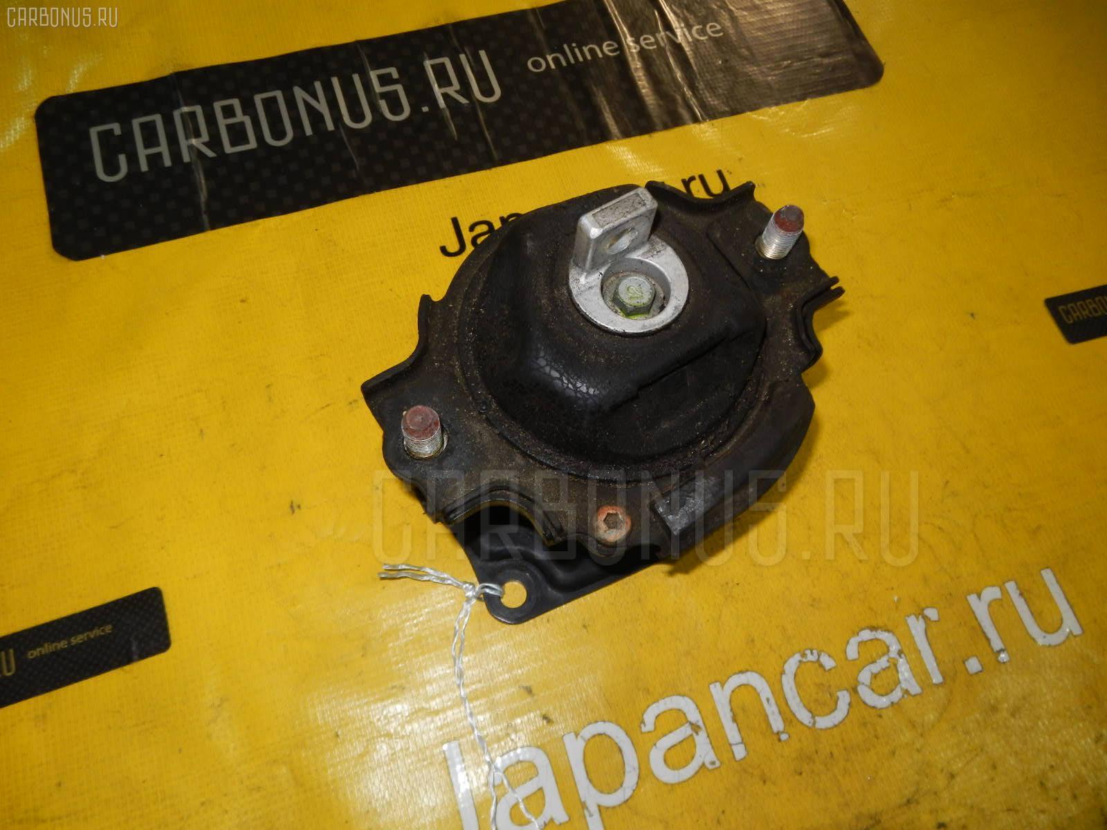 Подушка двигателя HONDA INSPIRE UC1 J30A Фото 2