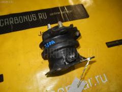 Подушка двигателя Honda Inspire UC1 J30A Фото 1
