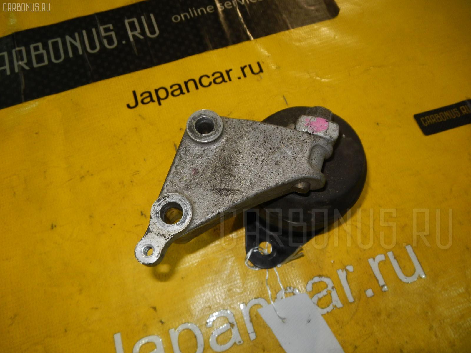 Подушка двигателя HONDA INSPIRE UC1 J30A. Фото 1