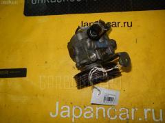 Насос гидроусилителя SUBARU LEGACY BL5 EJ20 Фото 1