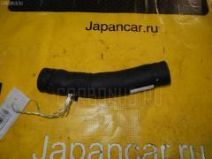 Патрубок радиатора ДВС Toyota Mark ii GX90 1G-FE Фото 1