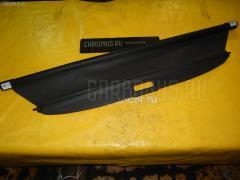 Шторка багажника SUBARU IMPREZA WAGON GG2 Фото 2