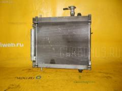 Радиатор ДВС SUZUKI EVERY DA64V Фото 3