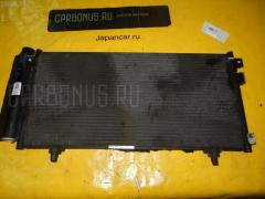 Радиатор кондиционера SUBARU IMPREZA WAGON GH2 EL15 Фото 2