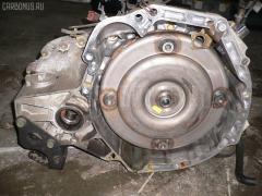 КПП автоматическая Nissan March BK12 CR14DE Фото 15