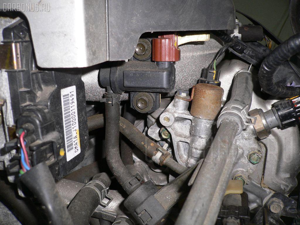 Двигатель HONDA INSPIRE UC1 J30A. Фото 8