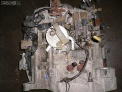 б/у КПП автоматическая HONDA INSPIRE UC1 J30A