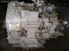 КПП автоматическая Honda Inspire UC1 J30A Фото 2