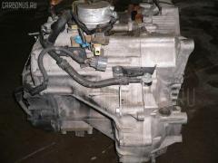 КПП автоматическая Honda Inspire UC1 J30A Фото 8